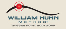 William Huhn Method logo